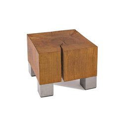 cube | Coffee tables | woodloops