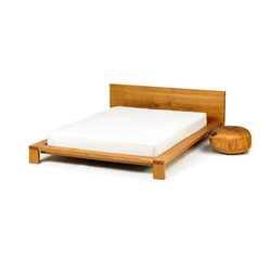 mercé | Double beds | woodloops