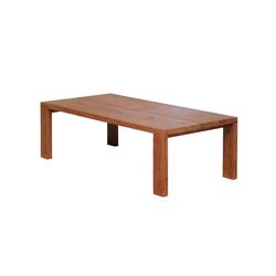 nobert o | Tables de repas | woodloops