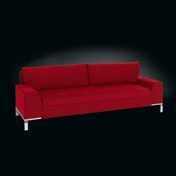 Divan Letto | Sofa beds | Swiss Plus