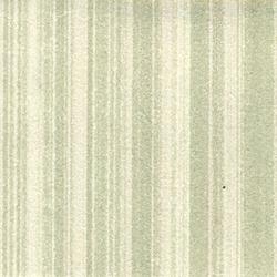 KP 5398 | Carte giapponesi | Kamism