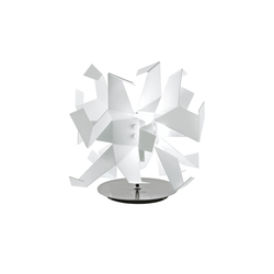 Glow Mini | Table lights | Pallucco
