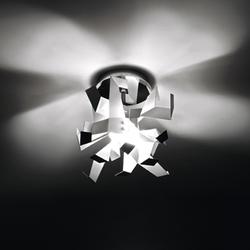 Glow Mini | Ceiling lights | Pallucco