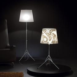 Baby Gilda | Free-standing lights | Pallucco
