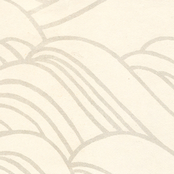 KP 5517 | Japanese papers | Kamism