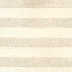 KP 5521 | Carte giapponesi | Kamism