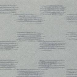 KP 5549 | Papiers japonais | Kamism