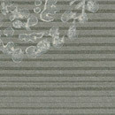 KP 1567 | Papiers japonais | Kamism