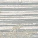 KP 1571 | Carte giapponesi | Kamism