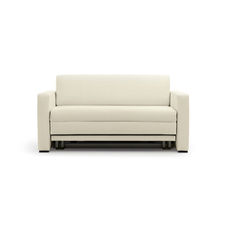 Denise 6000 | Sofa beds | Wittmann