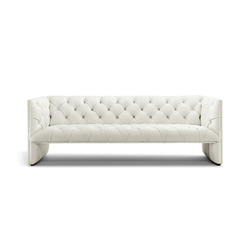 Edwards | Loungesofas | Wittmann