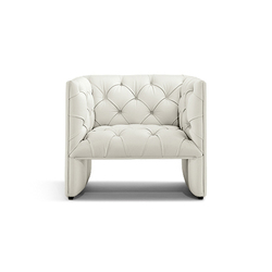 Edwards | Sillones lounge | Wittmann