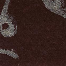 KP 5671 | Carte giapponesi | Kamism