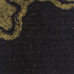 KP 5684 | Carte giapponesi | Kamism
