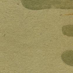 KP 5688 | Japanische Papiere | Kamism