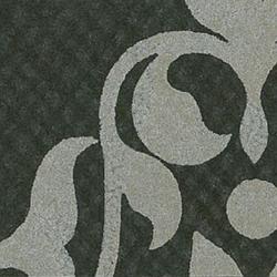 KP 5949 | Japanisches Papier | Kamism