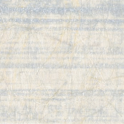 KP 1522 | Papiers japonais | Kamism