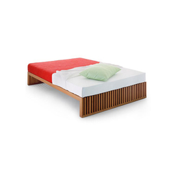 BED III | Camas individuales | cst-furniture.com
