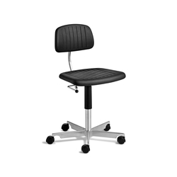 KEVI 2537 | Office chairs | Engelbrechts