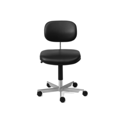 KEVI 2539 | Office chairs | Engelbrechts