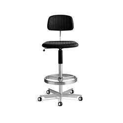 KEVI 2537 | Counter stools | Engelbrechts