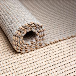 Duetto | Rugs / Designer rugs | HANNA KORVELA