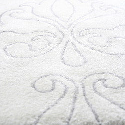 Fino | Rugs / Designer rugs | HANNA KORVELA
