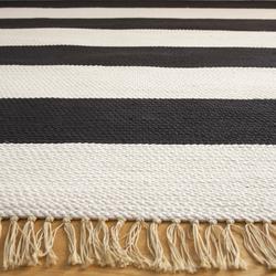 Polka | Rugs / Designer rugs | HANNA KORVELA