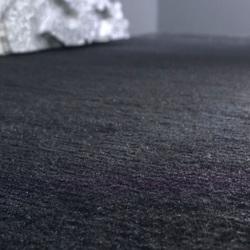 Pop | Rugs / Designer rugs | HANNA KORVELA