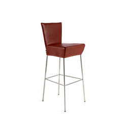 Orea barstool | Barhocker | Label