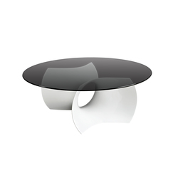 Coffee Table | Tavolini bassi | GAEAforms