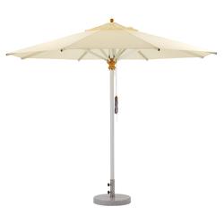 Alu Umbrella | Parasols | Weishäupl