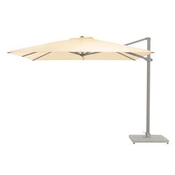 Cantilever Umbrella | Parasols | Weishäupl