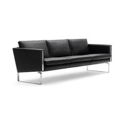 CH103 | Lounge sofas | Carl Hansen & Søn