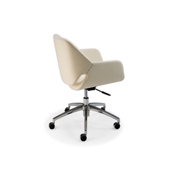 Gap | Task chairs | Artifort