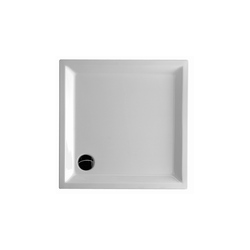 Starck - Shower Tray | Shower trays | DURAVIT