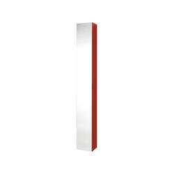 LINE Cupboard | Mirrors | Schönbuch