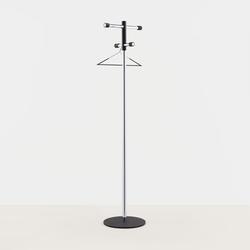 POM | Freestanding wardrobes | mox