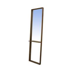 rendez-vous mirror | Miroirs | nut + grat