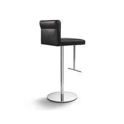Quant | Bar stools | COR