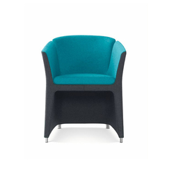 Lotus | Chairs | Montis