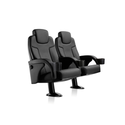 9113 Megaseat | Multipurpose chairs | FIGUERAS