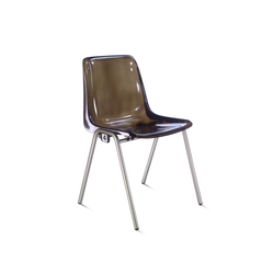1130 DS Plus | Visitors chairs / Side chairs | FIGUERAS