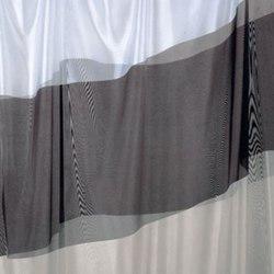 Swing CS | Tejidos para cortinas | Nya Nordiska