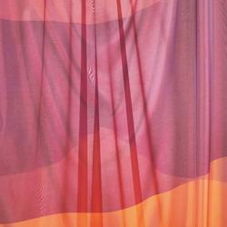 Swing CS | Tissus pour rideaux | Nya Nordiska