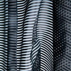 Jalousie CS | Curtain fabrics | Nya Nordiska