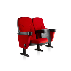 9036 Megaseat | Cinema seating | FIGUERAS