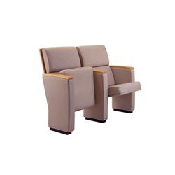 13115 CSS | Sedute per sala conferenza | FIGUERAS