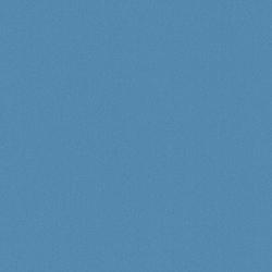 Sendal UN II | Tissus pour rideaux | Création Baumann