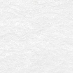 GECKO CRYPTA II - 5001 | Curtain fabrics | Création Baumann